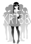 krt38.png